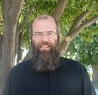 Fr. Christopher